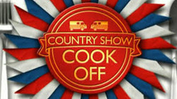 countryshow-cook-off