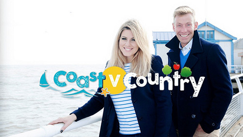 coast-v-country.jpg