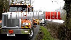 trucking-hell