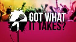 got-what-it-takes
