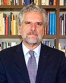 P Gregory Warden PhD