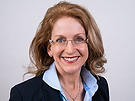 Cheryl Benini