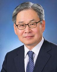 Hwy-Chang_MOON.jpg