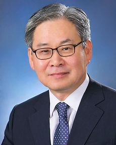 Hwy-Chang Moon Ph.D.