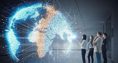 World's Universities with Real Impact (WURI)