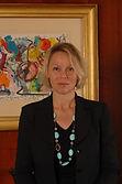 Tamara Erez