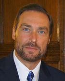 Christoph A. von Arb Phd