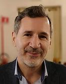 Carlo Giardinetti MBA  Co-Director Taylor Institute