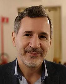 Carlo Giardinetti