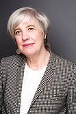Kim Polman - Author