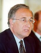 Enrico Sasson