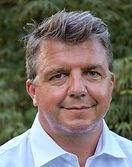 Branko Sain PhD - Co-Director Taylor Institute