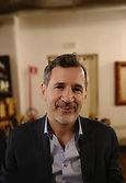 Carlo Giardinetti MBA - Co-Director Taylor Institute