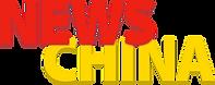 v_logo_red.png