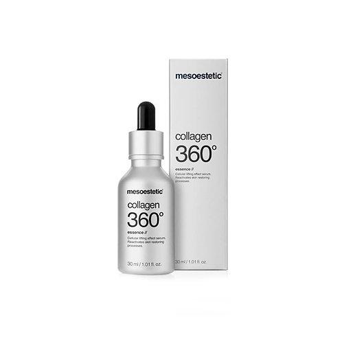 Mesoestetic Collagen 360 Degree Essence
