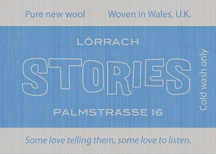 StoriesLabel_50x70mm.jpg