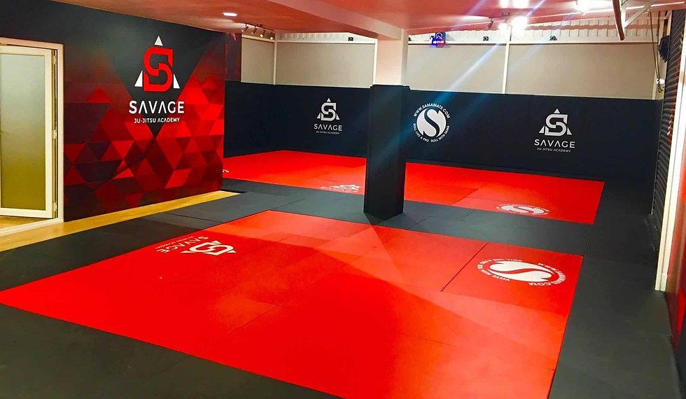 SAMA MATS MMA MATS.jpg