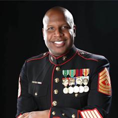 First Sergeant Arthur L. Bowens Jr.