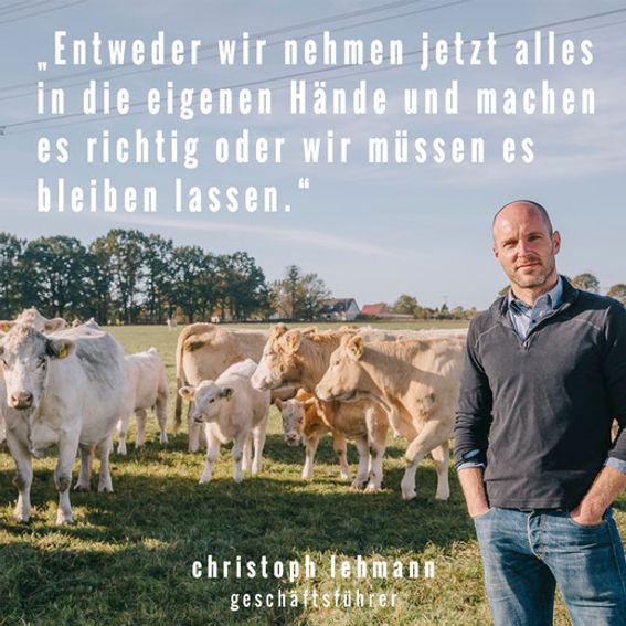 Christopher Lehmann.jpg