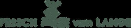 FvL-logo.png