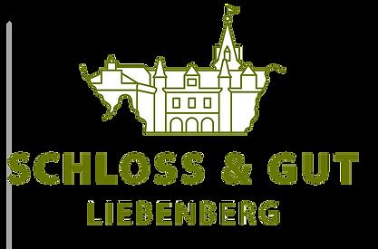 Schloss&GutLiebenberg_LOGO.png