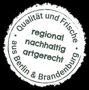 Regional_Frisch_vom_Lande