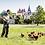 Thumbnail: 6er Pack Liebenberger Bio - Freiland Eier