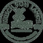 Online Hofladen für Regionale Produkte