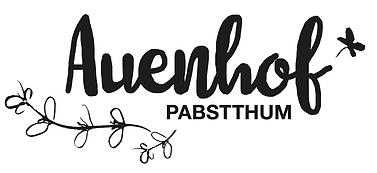 AuenhofLogo.PNG