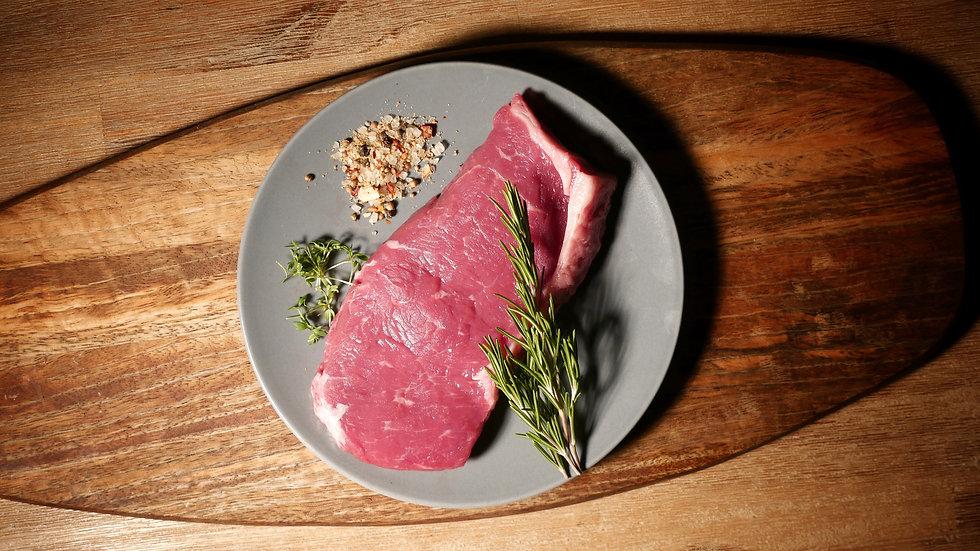 Roastbeef vom Bergsdorfer Wiesenrind 0,5 kg