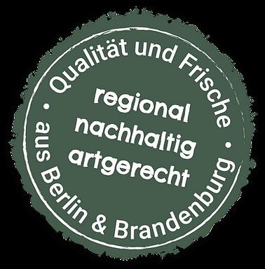 regional-grün.png