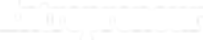 20160721060814-ENT-logo-white (1).png
