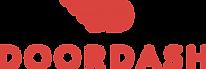 logo-doordash.png