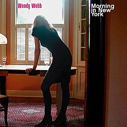 Wend Webb Music