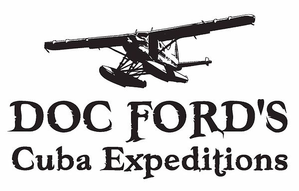 Doc Fords Logo NEW-page-001_edited_edite