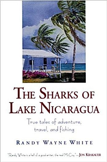 RWW Sharks of lake nicaragua.jpg