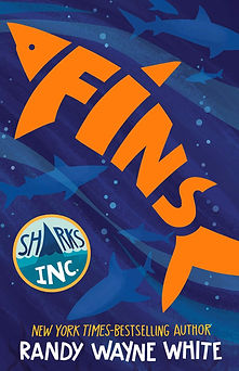 Resized FINS Cover Image.jpg