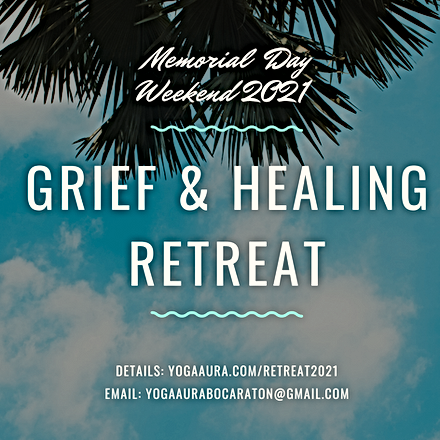 Memorial Day weekend 2021-3.png