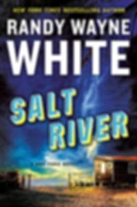 Salt River Image.jpeg