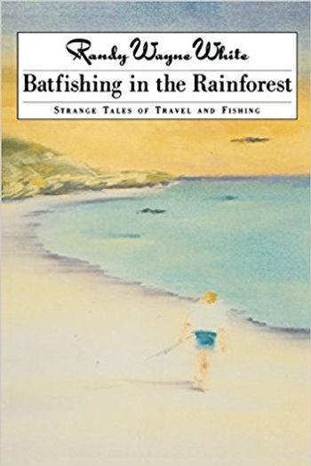 RWW Batfishing in the Rainforest.jpg