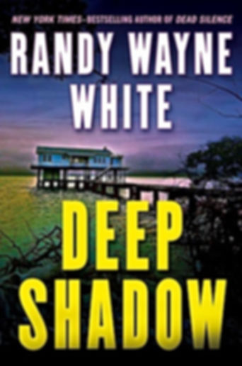 Deep Shadow Randy Wayne White Doc Ford