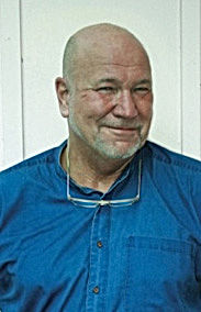 Randy Wayne White Doc Ford