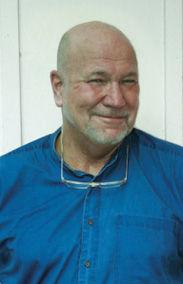 Randy Wayne White Doc Ford