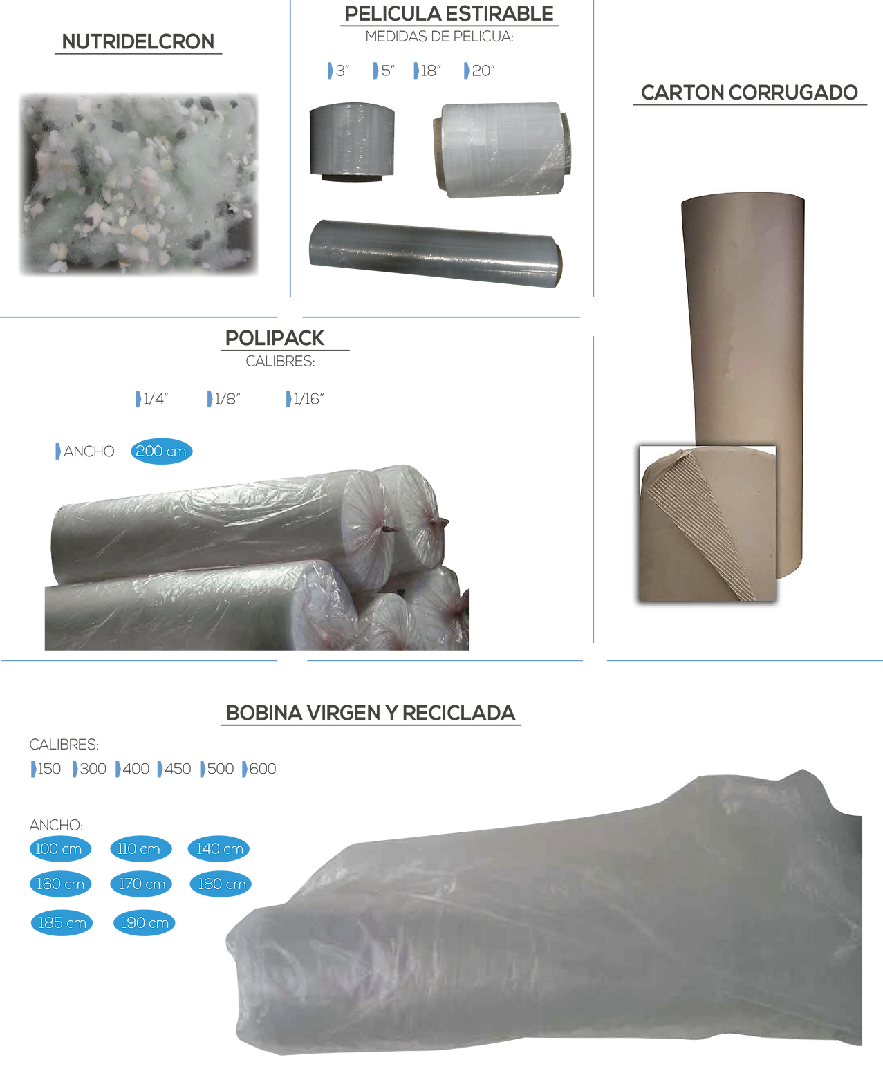 MATERIALEST 5.png