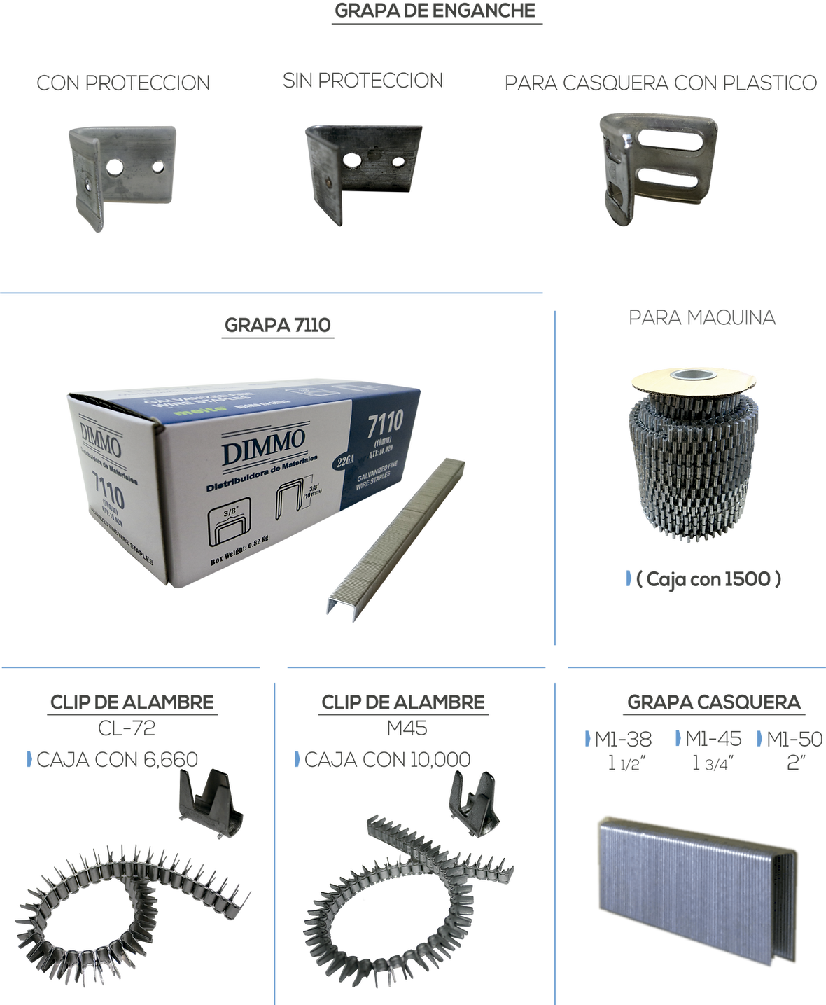 MATERIALEST 3.png