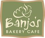 Banjos Bakery Cafe medium.jpg