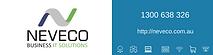 Neveco NWFA Logo.png