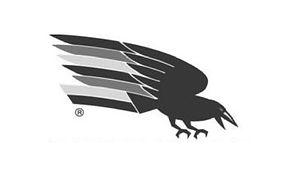 East Ulverstone Logo.jpg