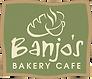 Banjos logo.png