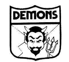 motton preston logo.jpg
